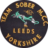 Team Sober